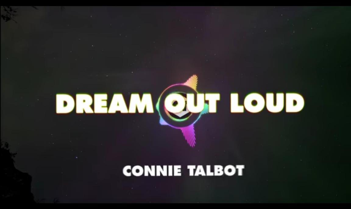 dream-out-loud-lyric-video-out-now-on-connietalbotvevo